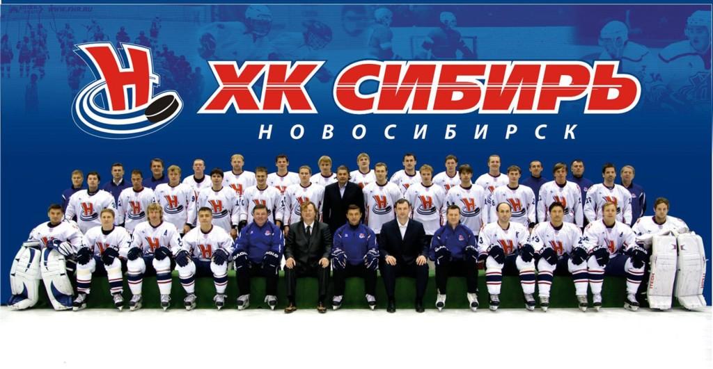 sibir-oderzhala-sedmuyu-pobedu-podryad-razgromiv-ak-bars_721