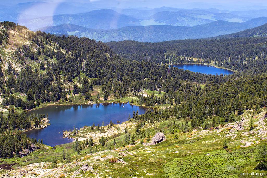адреса телефоны каракольские озера в горном алтае фото побочным действием